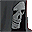 Demon redrider icon.png