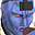 Demon kuramatengu icon.png