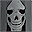 Demon blackrider icon.png