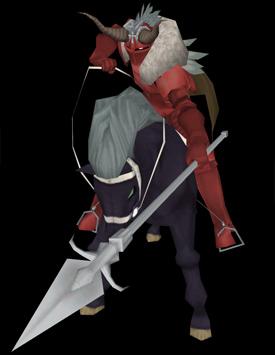 Demon eligor.jpg