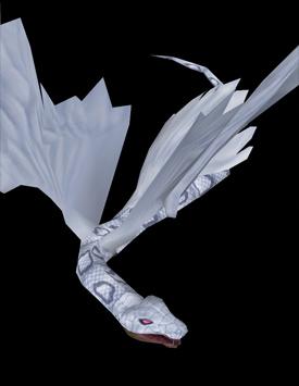 Demon quetzalcoatl.jpg