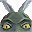 Demon abaddon icon.png