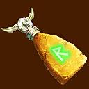 Item Runestone of Travel.png