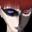 Demon persephone icon.png