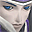 Demon cuchulainn icon.png