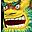 Demon shiisa icon.png