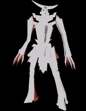 Demon shikiouji.jpg