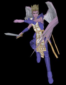 Demon raphael.jpg