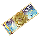 Item Paper Currency (50,000 Macca).png