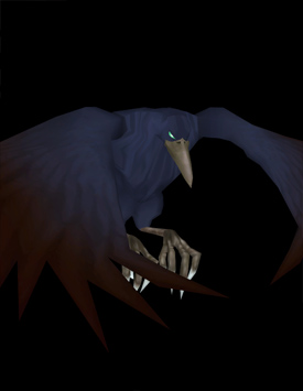 Demon badbcatha.jpg