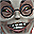Demon guede icon.png