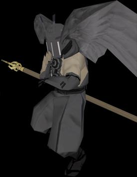 Demon karasutengu.jpg