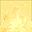 Demon erthys icon.png