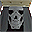 Demon whiterider icon.png