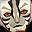 Demon senri icon.png