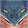 Demon ananta icon.png
