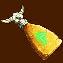 Item Runestone of Knowledge.png