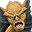 Demon tanki icon.png