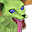 Demon cusith icon.png