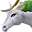 Demon sleipnir icon.png