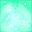 Demon aeros icon.png