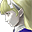 Demon alice icon.png