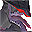 Demon ddscerberus icon.png