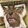 Demon hanuman icon.png