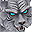 Demon_baihu_icon.png