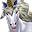 Demon unicorn icon.png