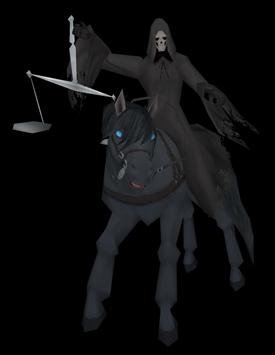 Demon blackrider.jpg
