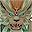 Demon narasimha icon.png
