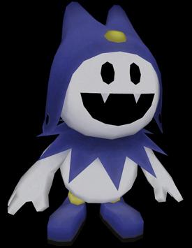Jack Frost Shin Megami Tensei Imagine Wiki