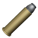 Item Bullets.png