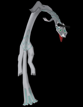 Demon makami.jpg