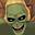 Demon pabilsag icon.png
