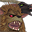 Demon chimera icon.png