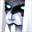 Demon hel icon.png