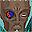 Demon beijiweng icon.png