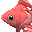 Demon goldfishred icon.png