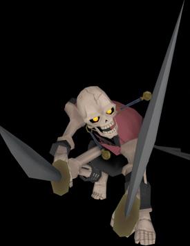 Demon turdak.jpg