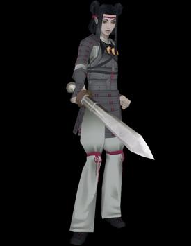Demon okuninushi.jpg