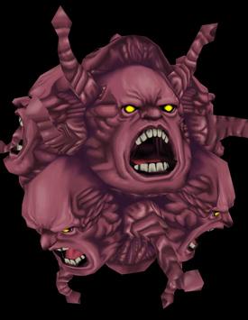 Demon legion.jpg