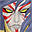 Demon masakado icon.png