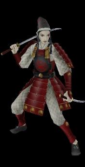 Yoshitsune Model.png