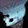 Demon chernobog icon.png
