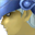 Demon aello icon.png