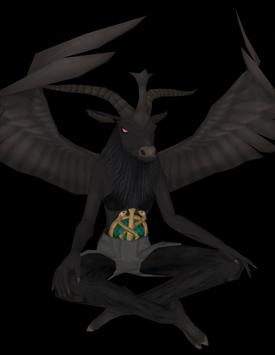 Demon baphomet.jpg