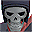 Demon hellbiker icon.png