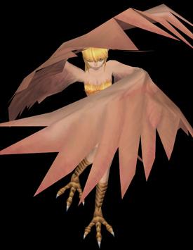 Demon harpy.jpg
